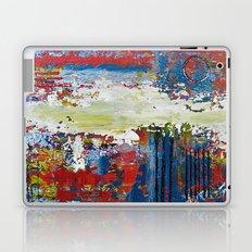 Board walk Laptop & iPad Skin