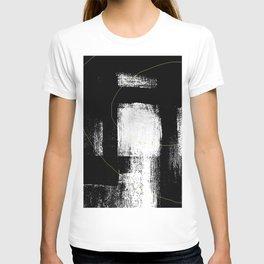 Kafka III T-shirt