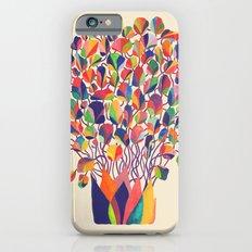 felicitous iPhone 6s Slim Case