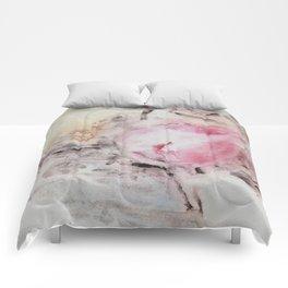 Integration 2 Comforters