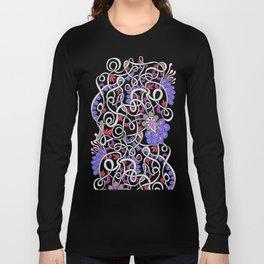 Sweetpea III Long Sleeve T-shirt