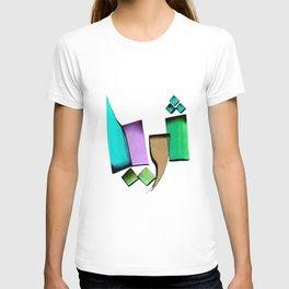 Soraya T-shirt