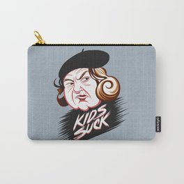 Mama Mia! Carry-All Pouch