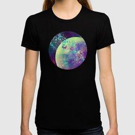 Orbital T-shirt
