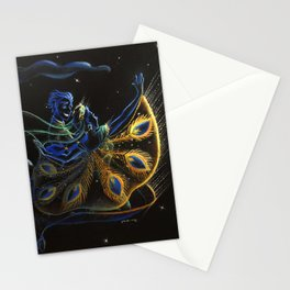 A Wondrous Place Stationery Cards
