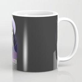 Game Master: roll for initiative Coffee Mug