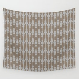 perle Wall Tapestry
