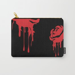 Alice III Carry-All Pouch