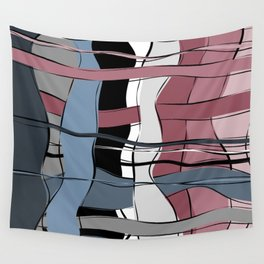 CFM13257 Wall Tapestry