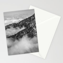 SPECIAL PLACES Stationery Cards