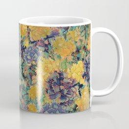 Claveles 2 Coffee Mug