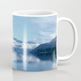 Lake Wanaka Coffee Mug