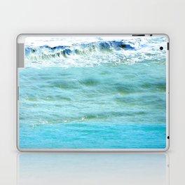 vertical flip Laptop & iPad Skin