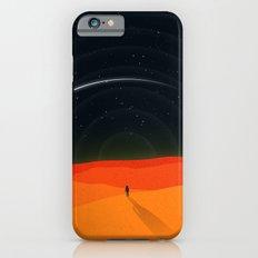 The Martian  Slim Case iPhone 6