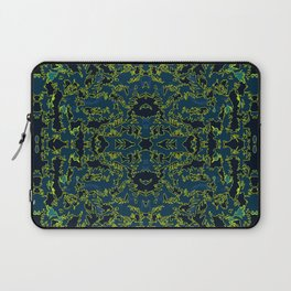 SEAWEED Laptop Sleeve