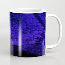 Land of the Darleks Coffee Mug