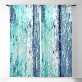 Be cool! Blackout Curtain
