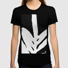 Ghost Fern T-shirt