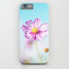 A bit of Paradise. iPhone 6s Slim Case