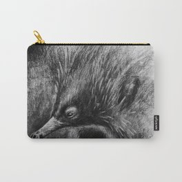 Echidna Carry-All Pouch