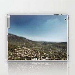 France Laptop & iPad Skin