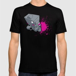 Space Cadet! T-shirt