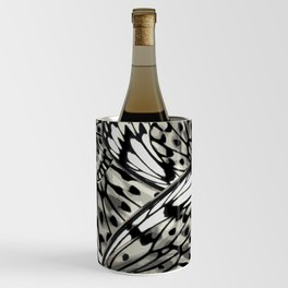 tree nymph Wine Chiller