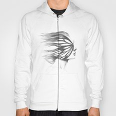 Existence of a Fading Memory Hoody