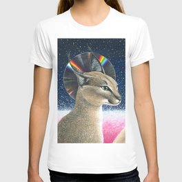 Mau T-shirt
