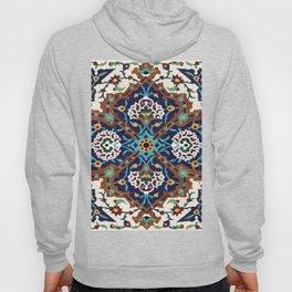 Persian Art Hoody