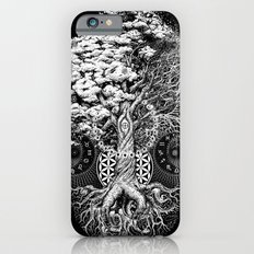 The Tree of Life Slim Case iPhone 6s