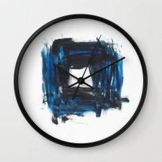 2013-03-06 #1 Wall Clock