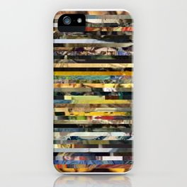40 Most Mentioned iPhone Case