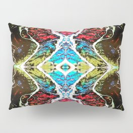 Things That Happened Today Pillow Sham