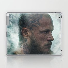 Ragnarök Laptop & iPad Skin