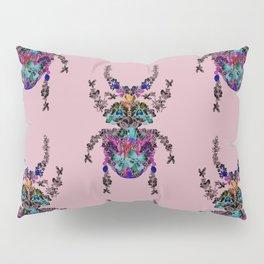 PRINCESS LOLA. Pillow Sham