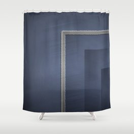 Fates Shower Curtain