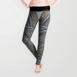 Symbolism Leggings