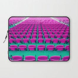 I miss concerts Laptop Sleeve