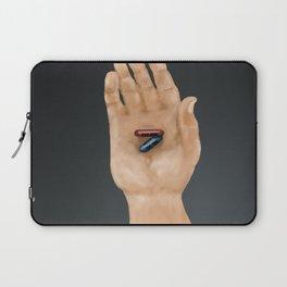 Hamlets Choice Laptop Sleeve