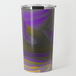 Daily Design 66 - Neglected Triumph Travel Mug