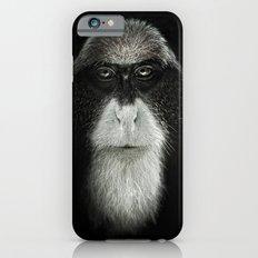 Debrazza's Monkey Square iPhone 6s Slim Case