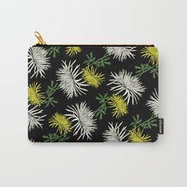 Mum's the Word Carry-All Pouch