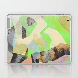 Camouflage LI Laptop & iPad Skin