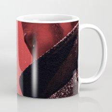 Byronic III Mug