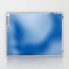 Stigmata Laptop & iPad Skin