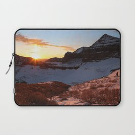 Timpanogos Laptop Sleeve