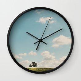 279 | austin Wall Clock