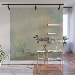 Shore Bird 2945 Wall Mural