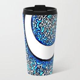 EyesEyes Travel Mug